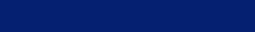 臨港運輸株式会社
